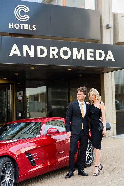 andromeda-belgia-bufet.jpg