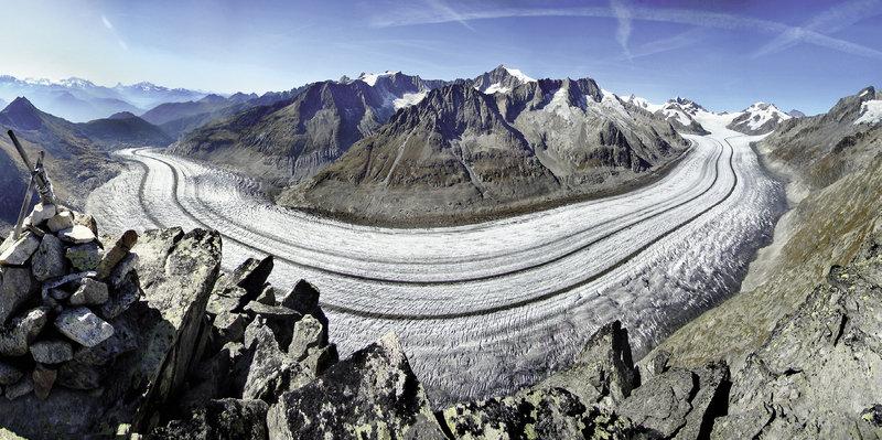 allalin-schweiz-individuell-swiss-alpine-hotel-allalin-valais-alpy-morze.jpg