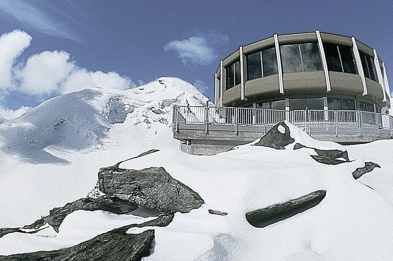 allalin-schweiz-individuell-swiss-alpine-hotel-allalin-valais-alpy-recepcja.jpg