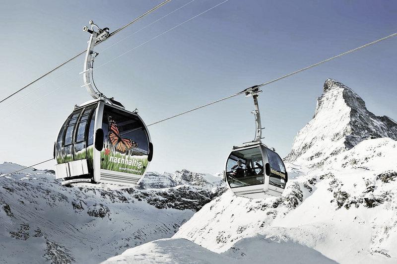 allalin-schweiz-individuell-swiss-alpine-hotel-allalin-valais-alpy-valais-alpy-plaza.jpg