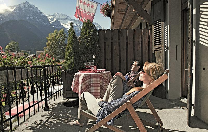 allalin-schweiz-individuell-swiss-alpine-hotel-allalin-widok-z-pokoju.jpg