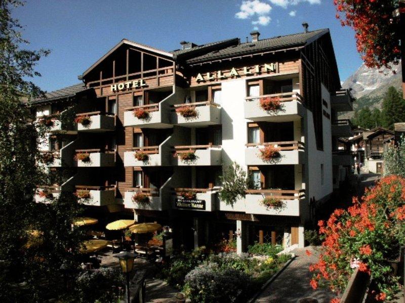 allalin-schweiz-individuell-szwajcaria-valais-alpy-widok-z-pokoju.jpg