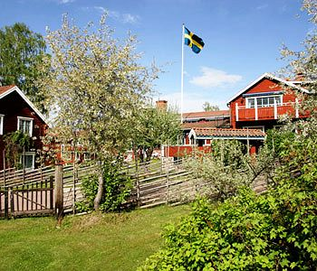 kerblads-hotell-gastgiveri-szwecja-srodkowa-szwecja-lobby.jpg