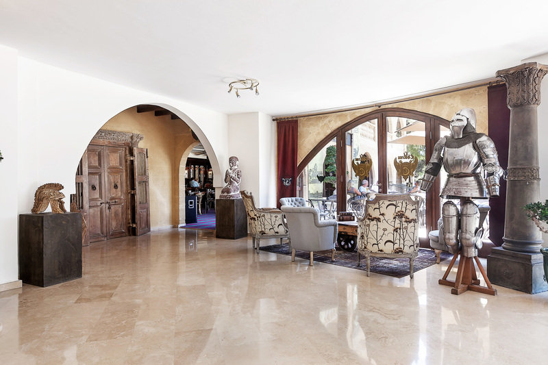 le-chateau-lambousa-cypr-cypr-lapta-rozrywka.jpg