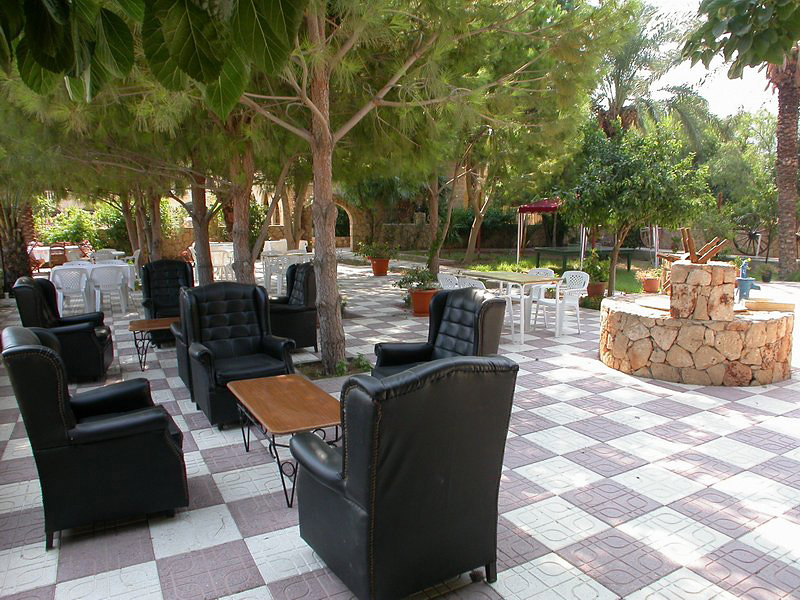 le-chateau-lambousa-cypr-cypr-recepcja.jpg