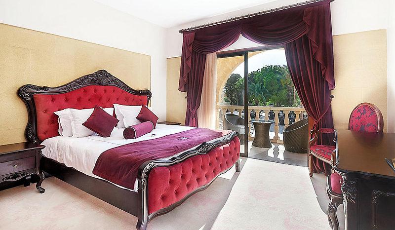 le-chateau-lambouse-cypr-cypr-lobby.jpg