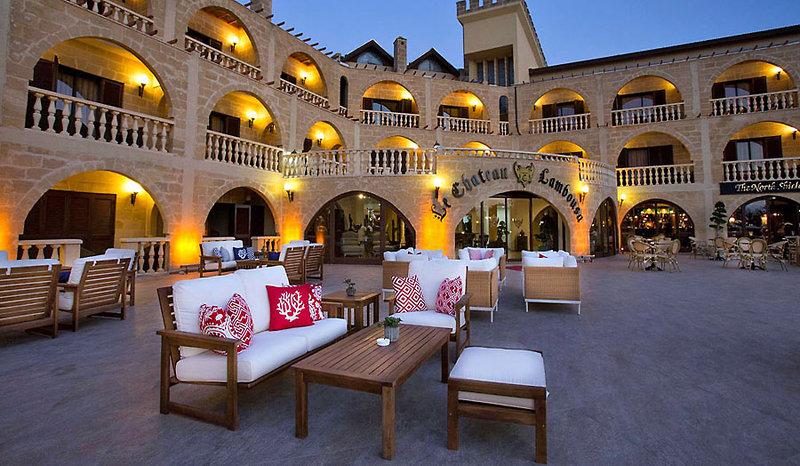 le-chateau-lambouse-cypr-cypr-rozrywka.jpg