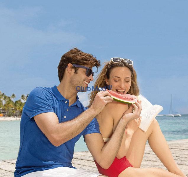 club-med-resort-columbus-isle-bahama-bahamy-columbus-isle-recepcja.jpg