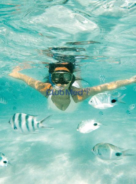 club-med-resort-columbus-isle-bahama-bahamy-rozrywka.jpg