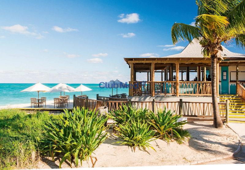 club-med-resort-columbus-isle-club-med-resort-columbus-isle-bahamy-bahamy-widok-z-pokoju.jpg