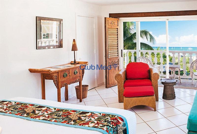 club-med-resort-columbus-isle-club-med-resort-columbus-isle-bahamy-pokoj.jpg
