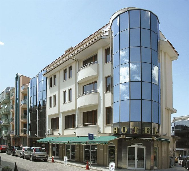 dafi-bulgaria-plaza.jpg
