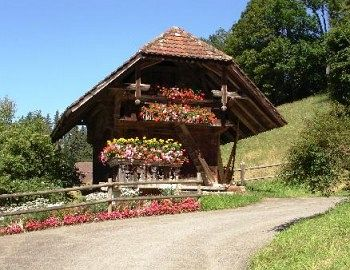 alpenblick-szwajcaria-berneroberland-morze.jpg