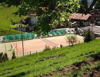 alpenblick-szwajcaria-wyglad-zewnetrzny.jpg