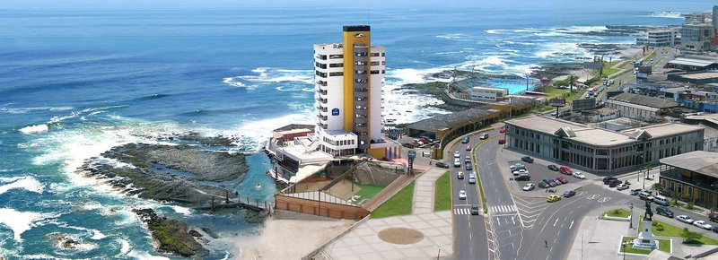 gavina-hotel-convention-center-chile-chile-iquique-budynki.jpg