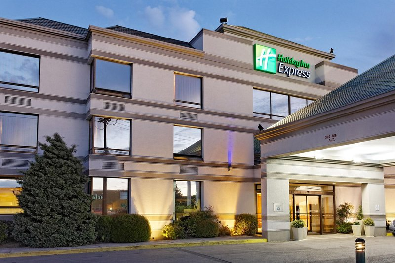 holiday-inn-express-concepcion-chile-chile-plaza.jpg
