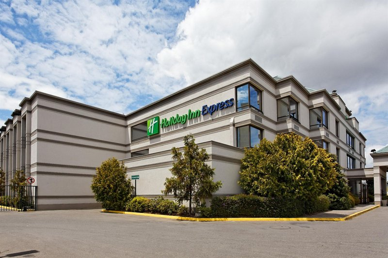 holiday-inn-express-concepcion-chile-chile-recepcja.jpg
