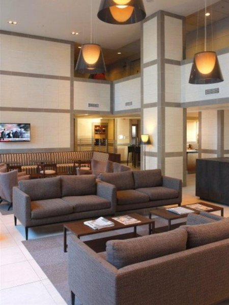 holiday-inn-express-chile-budynki.jpg