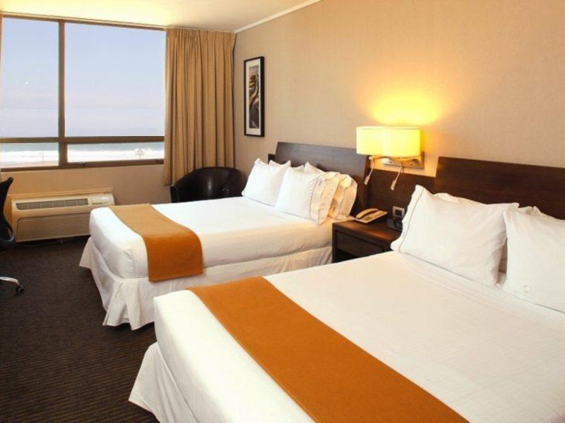 holiday-inn-express-chile-chile-iquique-recepcja.jpg