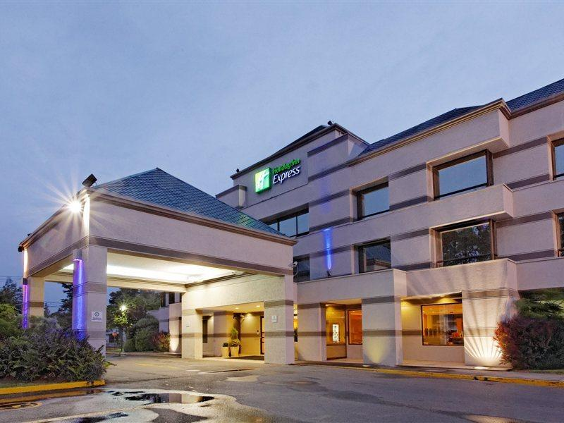 holiday-inn-express-temuco-chile-chile-temuco-bar.jpg