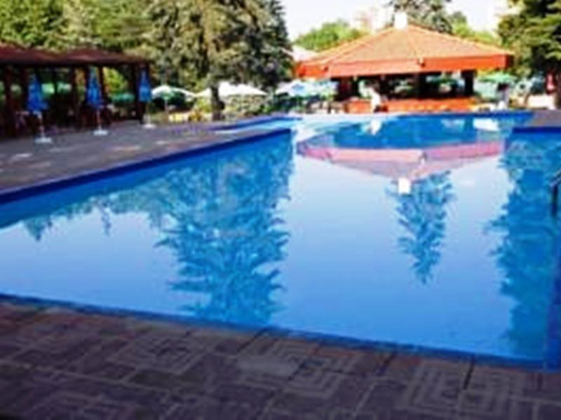 holiday-village-diplomat-bulgaria-sofia-i-okolice-recepcja.jpg
