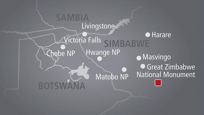 singita-pamushana-lodge-zimbabwe-lobby.jpg