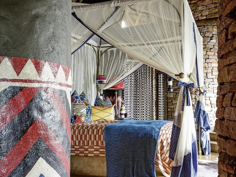 singita-pamushana-lodge-zimbabwe-zimbabwe-malilangwe-wildlife-reserve-widok.jpg