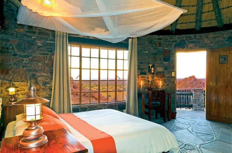 canyon-lodge-namibia-namibia-widok-z-pokoju.jpg