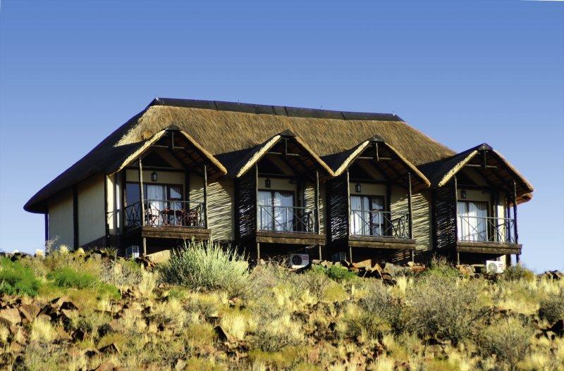 vogelstrausskluft-lodge-vogelstrausskluft-lodge-namibia-namibia-lobby.jpg