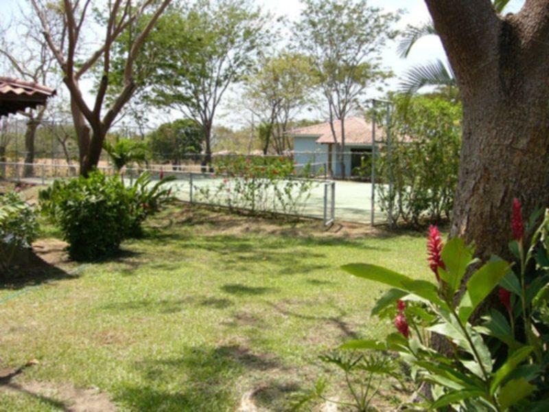 Villaggio Flor de Pacifico Guanacaste