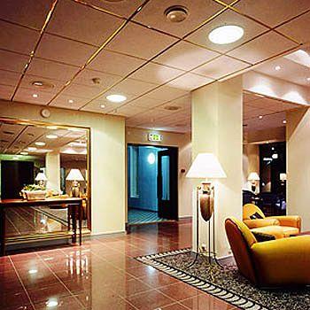grand-hotel-viljandi-grand-hotel-viljandi-basen.jpg