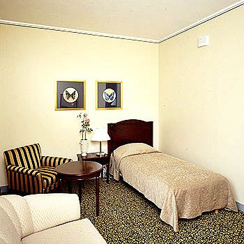 grand-hotel-viljandi-grand-hotel-viljandi-estonia-estonia-rozrywka.jpg