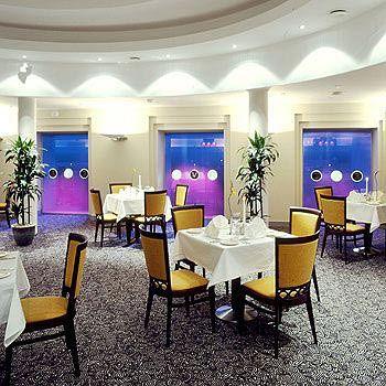 grand-hotel-viljandi-grand-hotel-viljandi-estonia-estonia-sport.jpg
