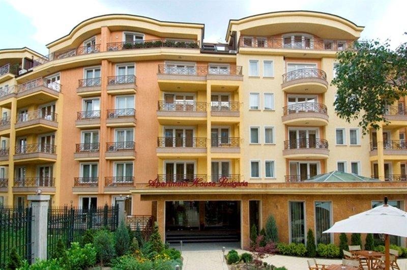apartment-house-bulgaria-bulgaria-sofia-i-okolice-sofia-bar.jpg
