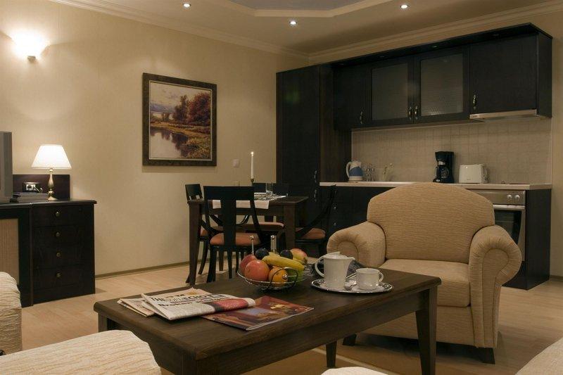 apartment-house-bulgaria-bulgaria-sofia-i-okolice-sofia-sport.jpg