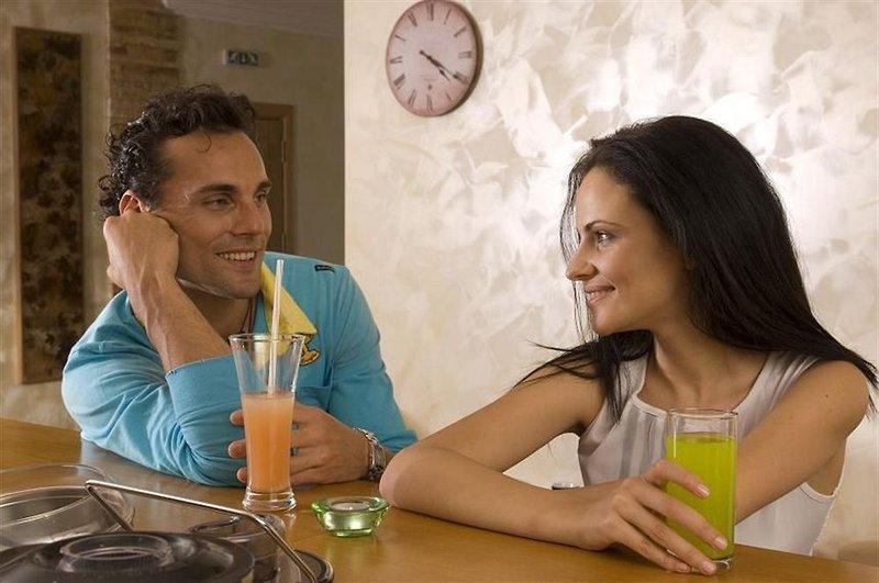 apartment-house-bulgaria-bulgaria-sofia-i-okolice-sofia-wyglad-zewnetrzny.jpg
