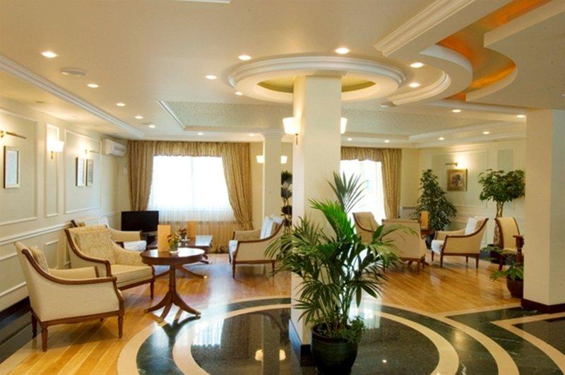 apartment-house-bulgaria-bulgaria-widok-z-pokoju.jpg
