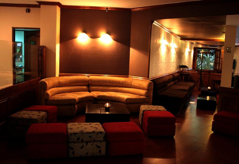 bogota-regency-kolumbia-kolumbia-bogota-plaza-bar.jpg