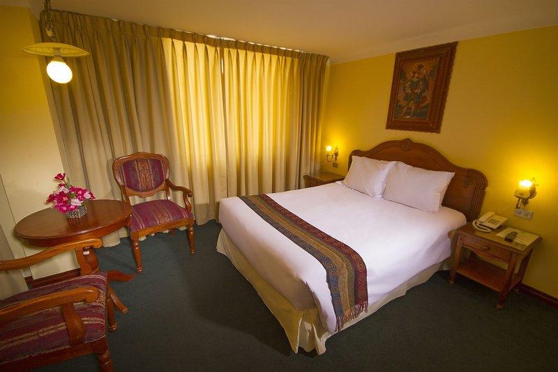 agusto-s-hotel-cusco-peru-ogrod.jpg