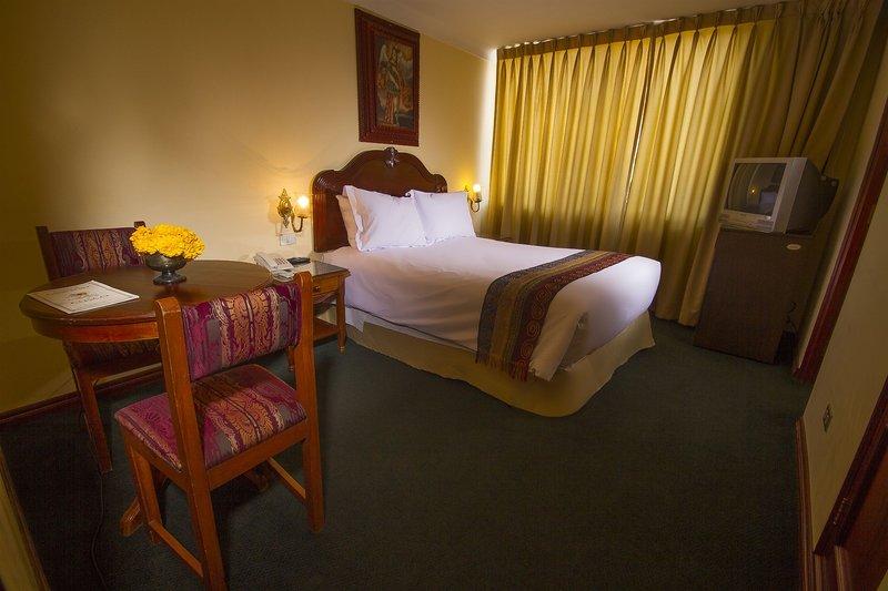 agusto-s-hotel-cusco-peru-peru-bufet.jpg