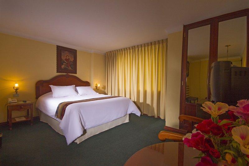 agusto-s-hotel-cusco-peru-peru-cusco-bufet.jpg
