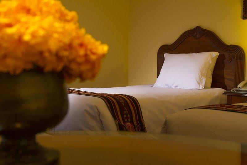 agusto-s-hotel-cusco-peru-peru-cusco-morze.jpg