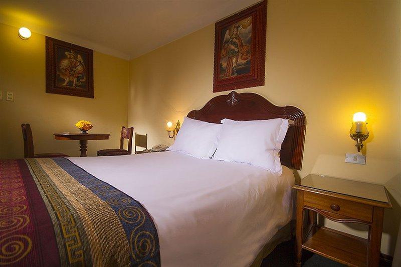 agusto-s-hotel-cusco-peru-peru-cusco-sport.jpg