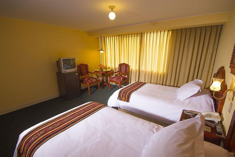 agusto-s-hotel-cusco-peru-peru-cusco-widok.jpg