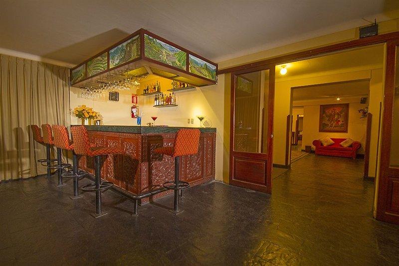 agusto-s-hotel-cusco-peru-peru-pokoj.jpg