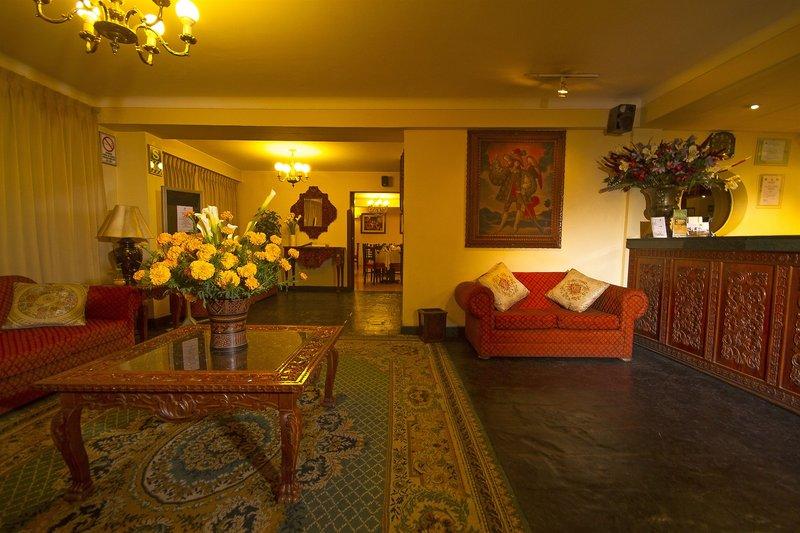 agusto-s-hotel-cusco-peru-peru-rozrywka.jpg