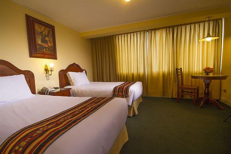 agusto-s-hotel-cusco-peru-peru-sport.jpg