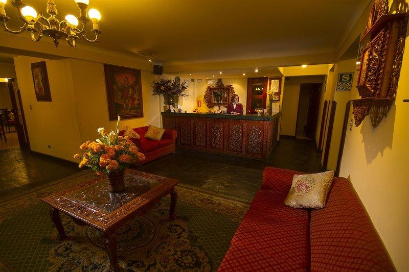 agusto-s-hotel-cusco-peru-recepcja.jpg