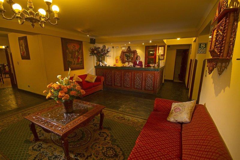 agusto-s-hotel-cusco-peru-rozrywka.jpg