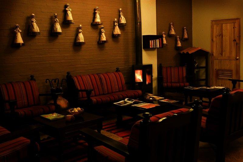 casa-andina-classic-puno-tikarani-peru-peru-lobby.jpg
